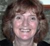 Heather Ritchie